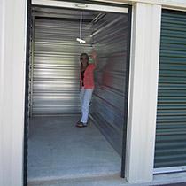 & Storage Space Estimator :: Storage Authority